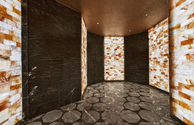 фотографии отеля Maxx Royal Kemer Resort & Spa изображение №43