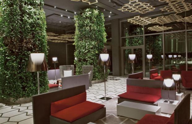 фотографии отеля Maxx Royal Kemer Resort & Spa изображение №23
