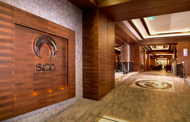 фото Crystal Hotels De Luxe Resort & SPA изображение №2