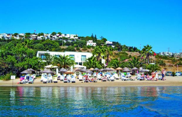 фото Costa 3S Beach изображение №26