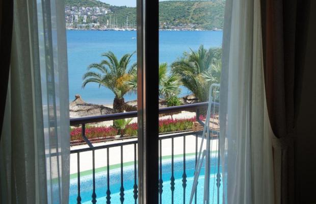 фото отеля Costa 3S Beach изображение №5
