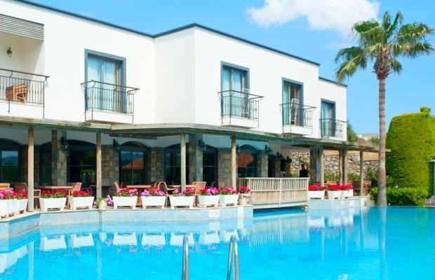 фото отеля Costa 3S Beach изображение №1