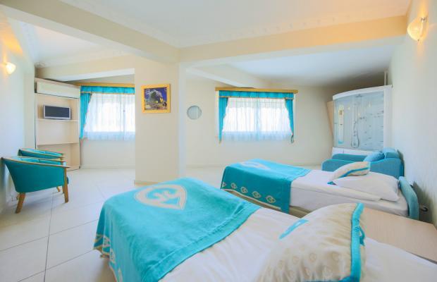фото отеля Daima Biz Resort изображение №13