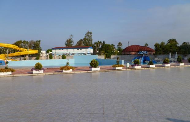 фотографии отеля Grand Cortez Resort & Spa изображение №3