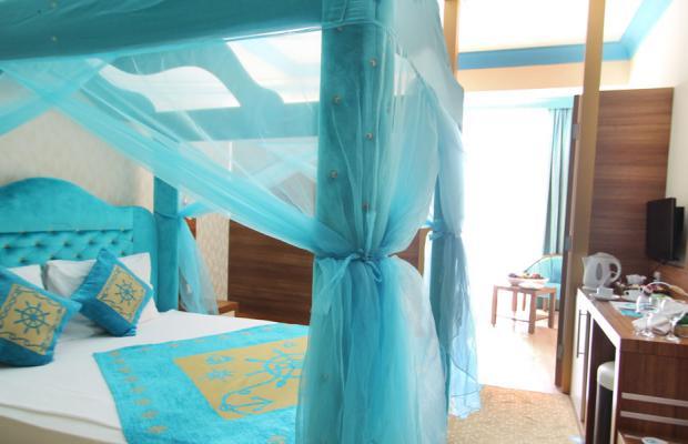фото Daima Resort изображение №10