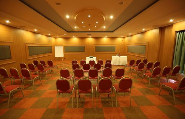 фото отеля Adora Golf Resort изображение №17