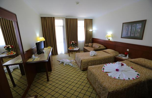 фото Adora Golf Resort изображение №14