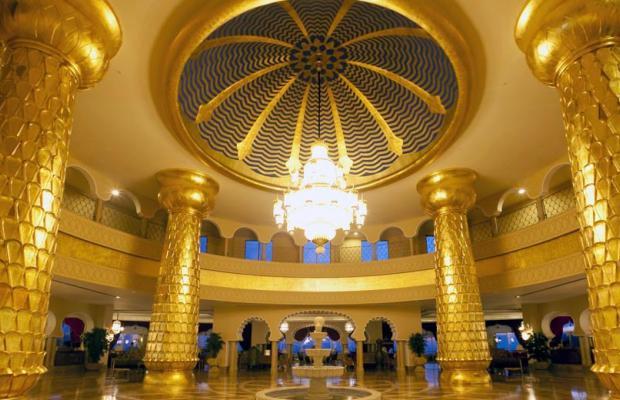 фото отеля Spice Hotel & Spa изображение №37