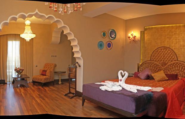 фото отеля Spice Hotel & Spa изображение №33