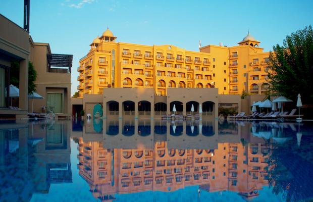 фото отеля Spice Hotel & Spa изображение №21