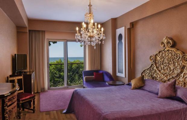фото отеля Spice Hotel & Spa изображение №17
