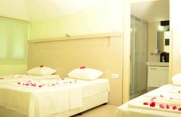 фото отеля Parus Hotel изображение №5