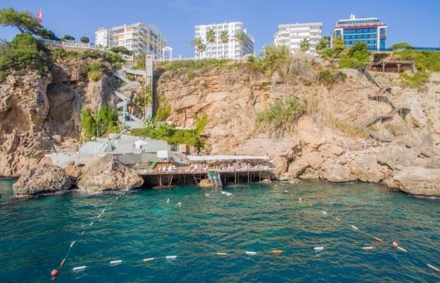 фото отеля Antalya Adonis (ex. Grand Adonis) изображение №61