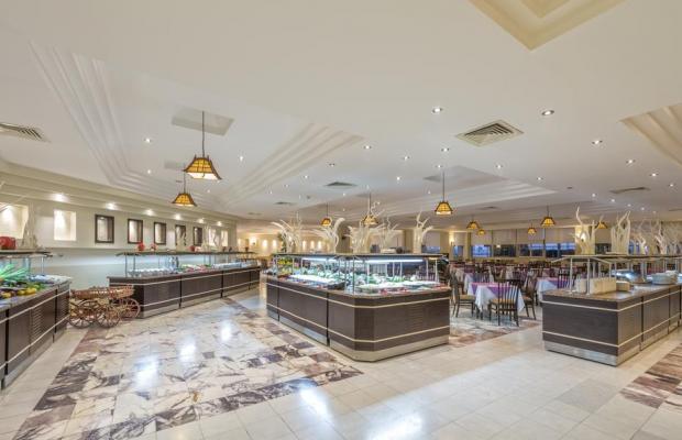 фотографии отеля Antalya Adonis (ex. Grand Adonis) изображение №43