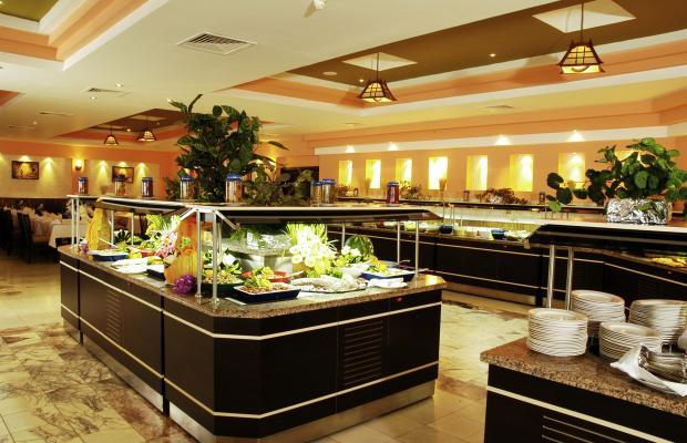 фото отеля Antalya Adonis (ex. Grand Adonis) изображение №25