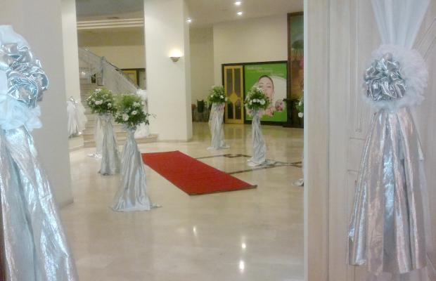 фотографии отеля Antalya Adonis (ex. Grand Adonis) изображение №3