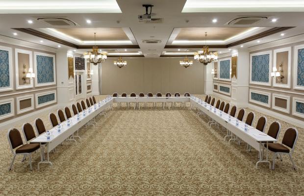 фотографии отеля Karmir Resort & Spa изображение №39