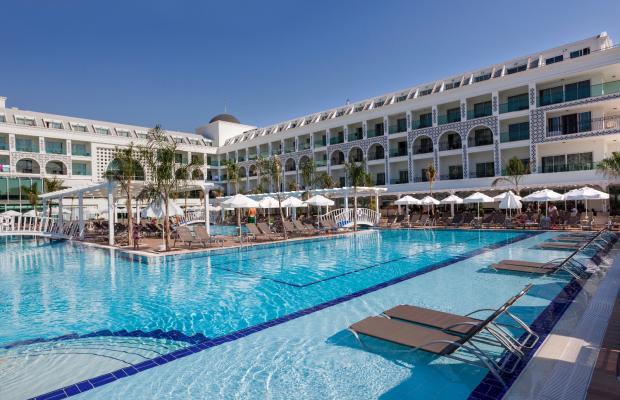 фотографии Karmir Resort & Spa изображение №32