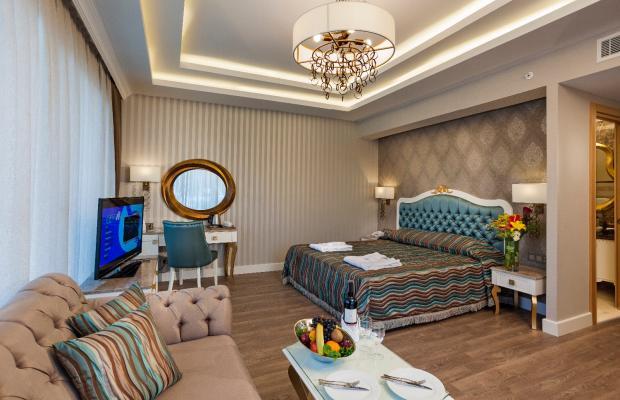 фотографии Karmir Resort & Spa изображение №16