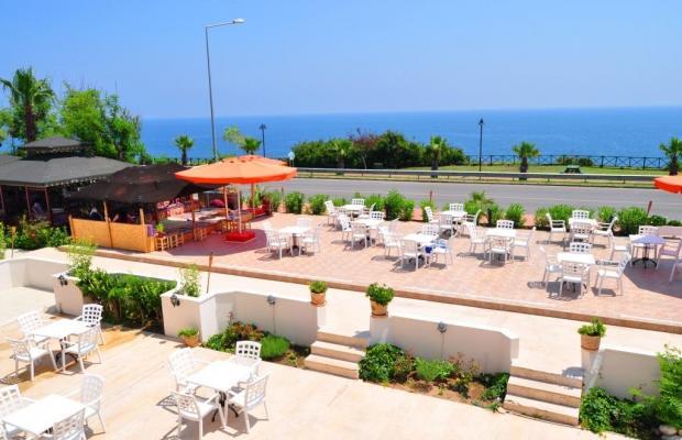 фотографии Antalya Palace изображение №32