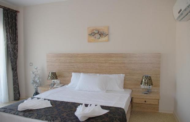 фотографии отеля Nevada Su Hotel & Spa (ex. Nevada Boutique Hotel & Spa) изображение №11
