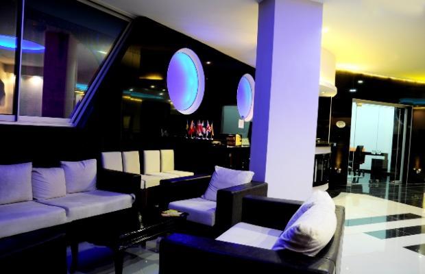 фото My Diva Hotel изображение №2