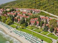 Elenite Holiday Village, 4*