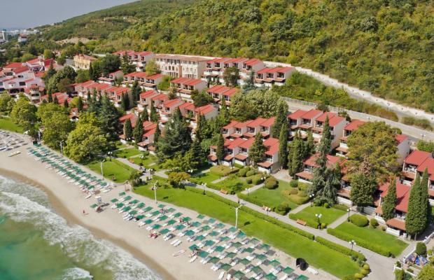 фото отеля Elenite Holiday Village изображение №1