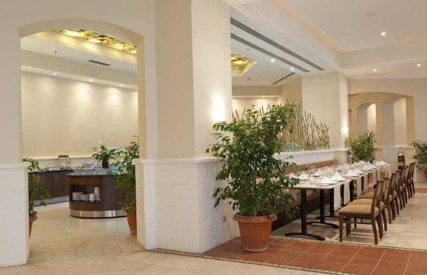 фото отеля Turkiz Aparts Hote (ех. Queen's Park Turkiz Family Club) изображение №5