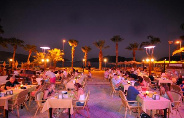 фото Maris Beach Hotel изображение №14