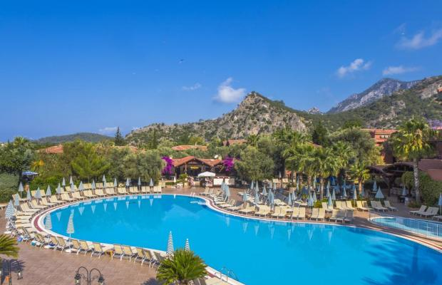 фото отеля Suncity Hotel & Beach Club (ex. Noa Club Sun City) изображение №9