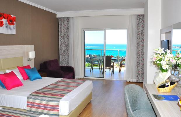 фото Side Prenses Resort Hotel & Spa изображение №10