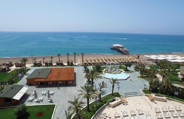фотографии Alva Donna Exclusive Hotel & Spa (ex. Riva Exclusive Hotels Donna) изображение №44