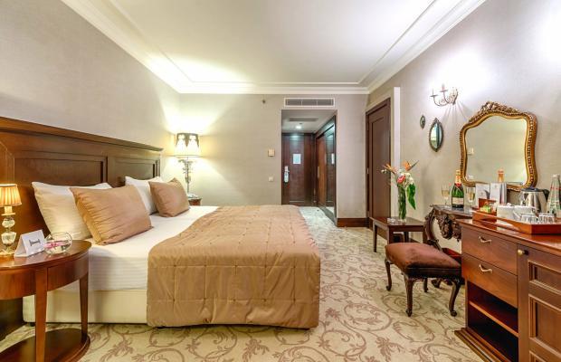 фото отеля Alva Donna Exclusive Hotel & Spa (ex. Riva Exclusive Hotels Donna) изображение №13