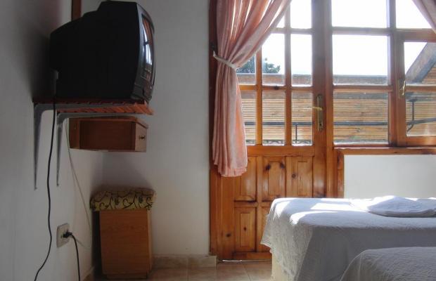 фото Esra Hotel изображение №10