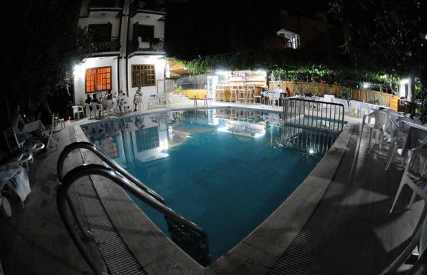 фото отеля Esra Hotel изображение №9