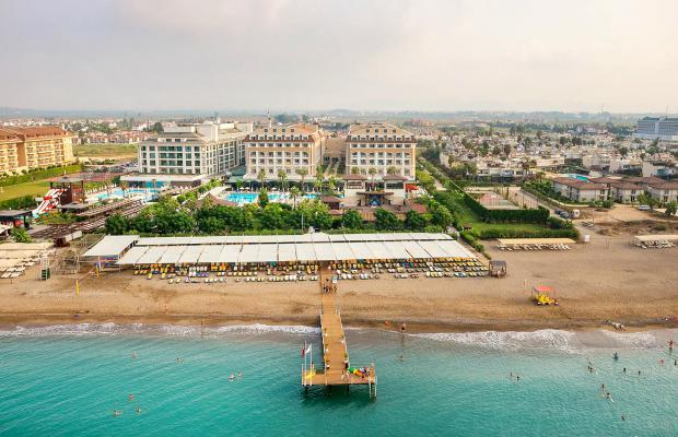 фото отеля Vera Mare Resort изображение №1