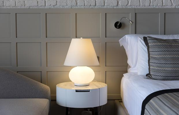 фотографии отеля Barut Acantus & Cennet изображение №55