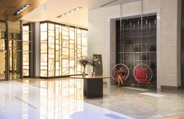 фото отеля Barut Acantus & Cennet изображение №13