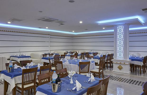 фото Royal Towers Resort Hotel & SPA (ex. Royal Roxy Resort) изображение №98