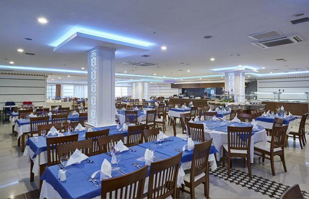 фото Royal Towers Resort Hotel & SPA (ex. Royal Roxy Resort) изображение №94