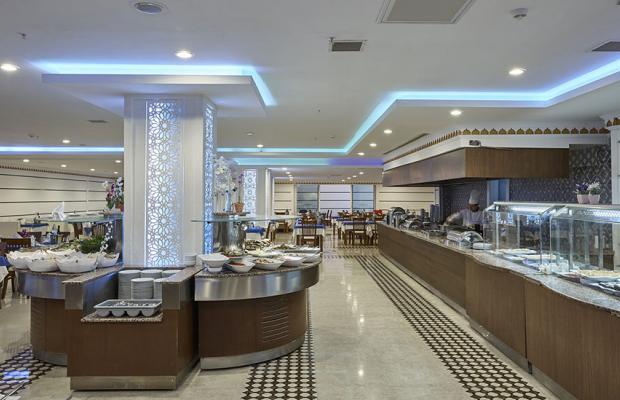 фотографии Royal Towers Resort Hotel & SPA (ex. Royal Roxy Resort) изображение №80
