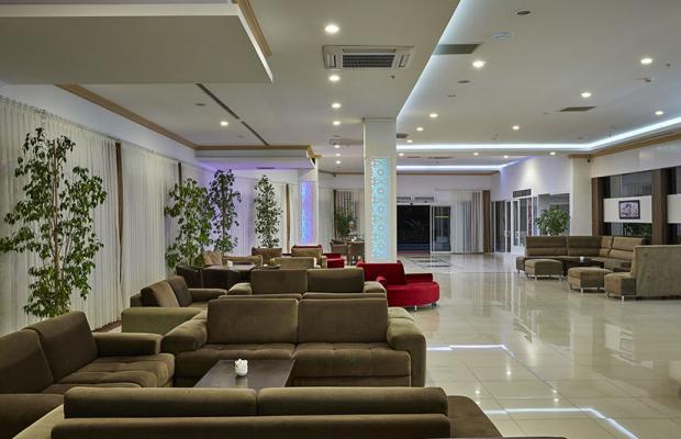 фото Royal Towers Resort Hotel & SPA (ex. Royal Roxy Resort) изображение №54
