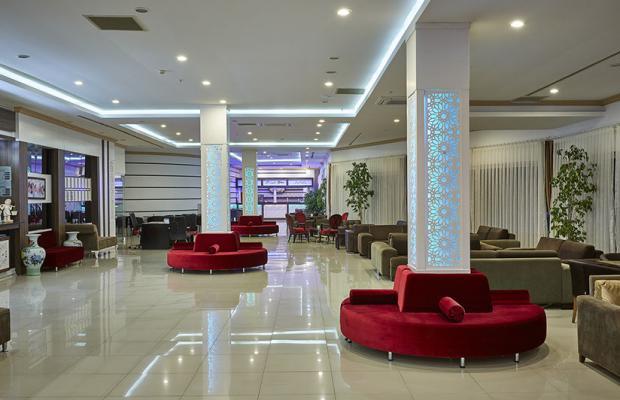 фотографии Royal Towers Resort Hotel & SPA (ex. Royal Roxy Resort) изображение №48