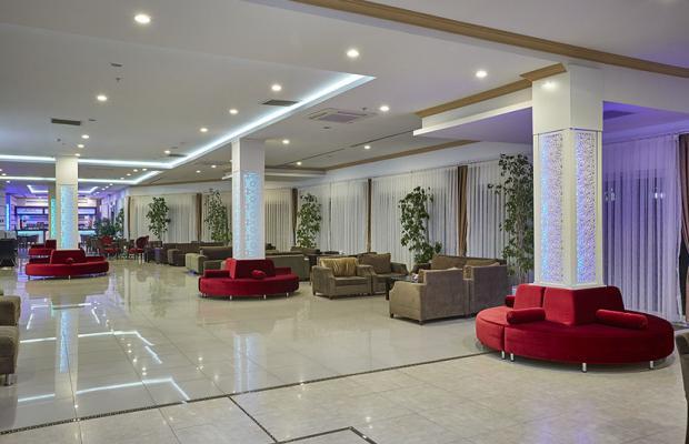 фотографии Royal Towers Resort Hotel & SPA (ex. Royal Roxy Resort) изображение №44