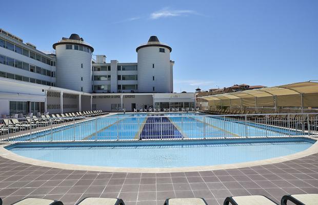 фото отеля Royal Towers Resort Hotel & SPA (ex. Royal Roxy Resort) изображение №25