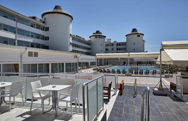 фото Royal Towers Resort Hotel & SPA (ex. Royal Roxy Resort) изображение №18