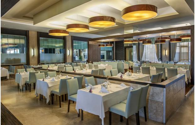 фотографии отеля Voyage Belek Golf & Spa (Ex. Club Voyage Belek Select) изображение №55