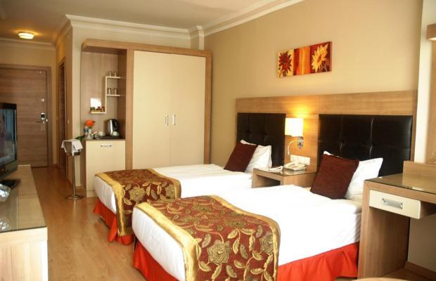фотографии Suite Laguna Hotel изображение №20