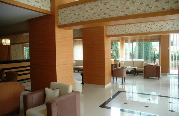 фото Suite Laguna Hotel изображение №18